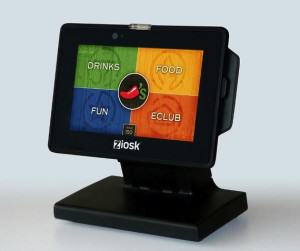 Chili's Has Installed More Than 45,000 Tablets in Its Restaurants – Megan Garber
