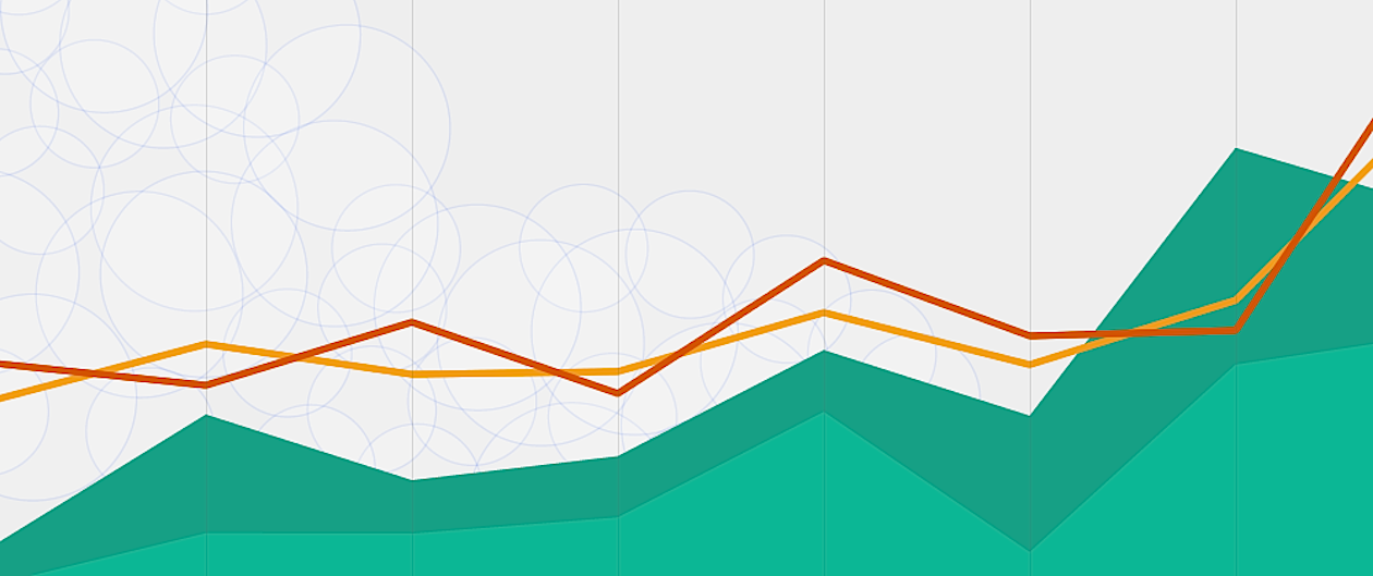 Should designers trust their instincts — or the data?