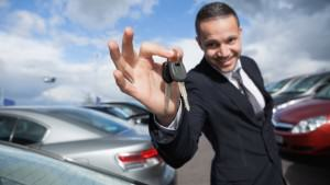 What A Used Car Salesman Can Teach You About Empathy