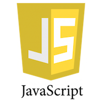 8 Best JavaScript Libraries For 2015