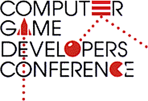 Remembering My First Game Developers Conference