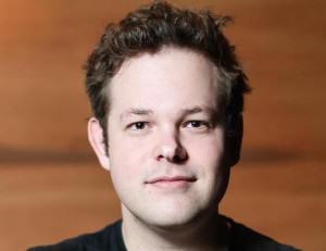 Thomas Was Alone Creator Mike Bithell on Why Freemium Is Not for Everyone