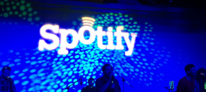 Spotify Inks Deal With Starbucks Tasking Customers With Picking In-Store Music