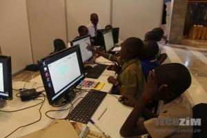 Gamify It! Hackathon in Ethiopia hopes to inspire game solutions for e-learning – Techzim -