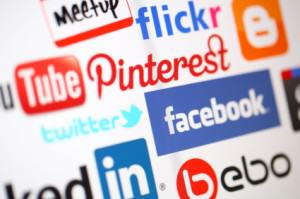 Is Your Recruiting Team Still Behind the Curve on Social Media? -