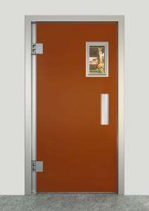 This Door is the Epitome of User Experience Design