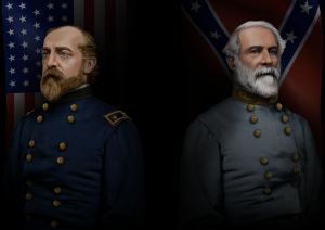 Our game has been removed from AppStore — Ultimate General : Gettysburg