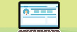 An Quick Guide to the Perfect LinkedIn Profile for Social Sellers [Infographic]
