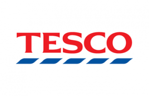What #SocialFirst means to Tesco