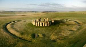Stonehenge Begins to Yield Its Secrets