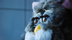 Hackers Found a Way to Make Furbies Even Creepier