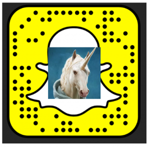 Snapchat engagement and other myths