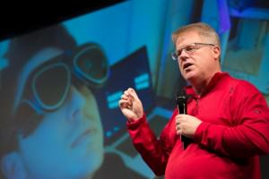Scoble: VR will create a ton of jobs, but it's going to be a bumpy ride