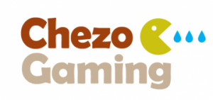 Kenyans create gaming hub to solve water problems Serious Game News & ressources for seriousgaming and gamification