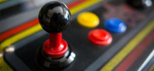 How to Gamify Career Paths to Retain and Engage Millennials