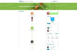 Go Beyond Badges And Leaderboards: 5 Examples Of Gamification In Corporate Training