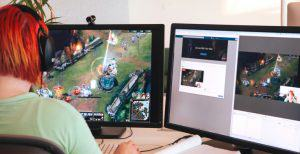 Facebook Live adds PC game and desktop livestreaming