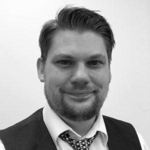 Interview with Gamification Europe Speaker Andrzej Marczewski