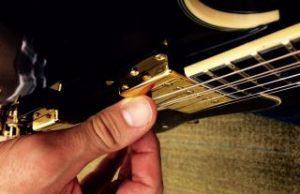 Killer Runs to Sharpen Your Pick-Hand and Fret-Hand Skills