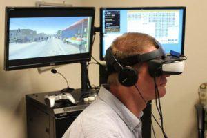 Pentagon Will Expand Virtual Reality PTSD Treatment After Florida Program Success