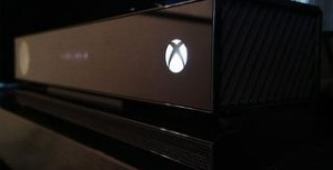 Feature: The Numbers Game – behind the scenes at Microsoft's Xbox playtesting labs