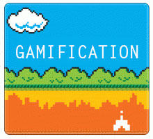 Gamification – Get Your Contact Centre Game On