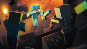 Molyneux: Microsoft thought Minecraft 'was rubbish'