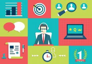 Using Gamification to Improve Communication – Communication World -