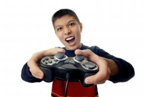 Do we play games to have fun? – Gamification – factorsim -