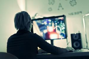 Blurring the Lines Between Work and Play