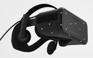 After 20 years working with VR, Jesse Schell speaks his mind