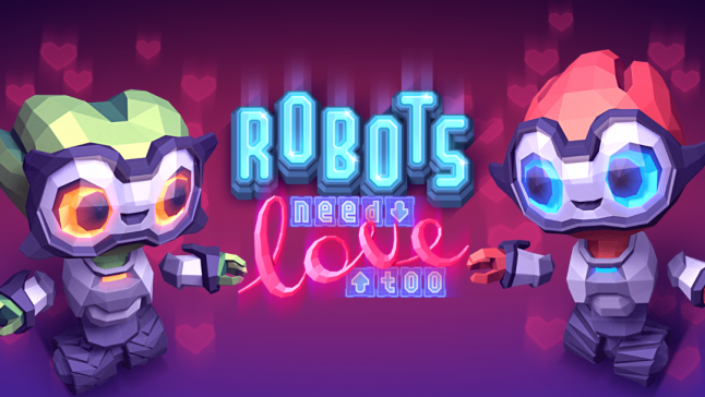 Gamasutra: Heather Chandler's Blog – Robots Need Prototyping Too -