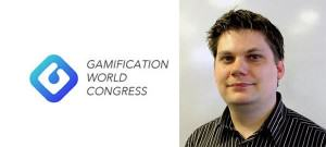 Andrzej Marczewski, the gamification wisdom