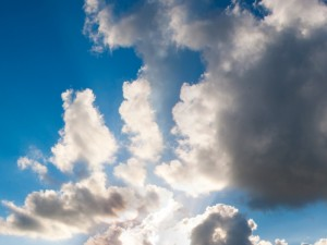 Clouds 300x225 clouds
