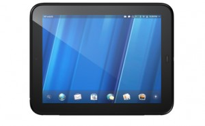 Hp touchpad 370x229 300x185 hp touchpad 370 215 229