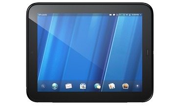 hp-touchpad-370x229