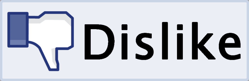 facebook-dislike-1024x336