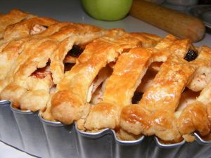 1160676 yummy apple pie 1160676 yummy apple pie