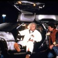 backtothefuture-delorean