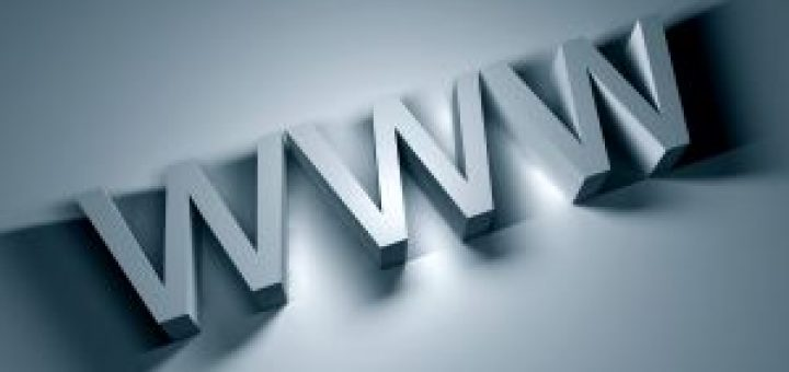 1213666 world wide web 720x340 The rise and rise of the web developer