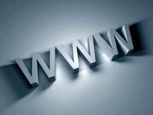 1213666 world wide web World Wide Web