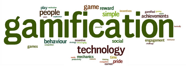 Gamification Gamification The Next Generation Introduce Engage Retain