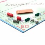 Monopoly: A Fun Example of Gamification
