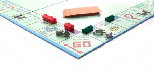 204588 1983 520x245 Monopoly A Fun Example of Gamification