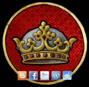 Crown of social 300x293 crown of social