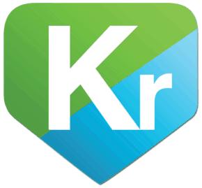 Kred logo kred logo