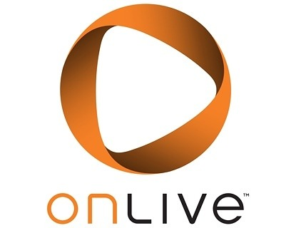 20120818 084119 OnLive and Communication in the Age of Social Media