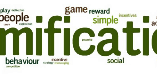 Gamification e0 520x245 Top 10 Posts and Pages from 2013