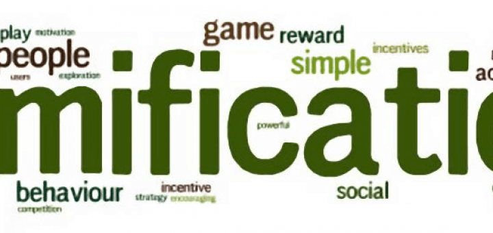 Gamification e0 720x340 Top 10 Posts and Pages from 2013