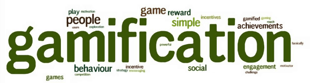 Gamification e0 Top 10 Posts and Pages from 2013